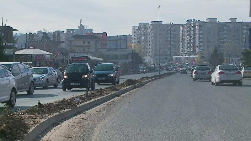 Balkansurfer Seite 8 Albanien News