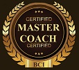 Executive Coaching | True Result™ Executive Coaching