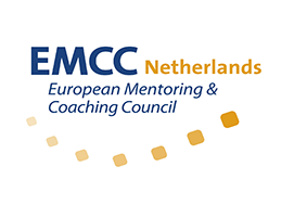 European Mentoring & Coaching Council (EMCC) Member