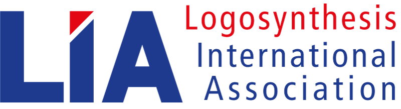 LIA | Logosynthesis International Association