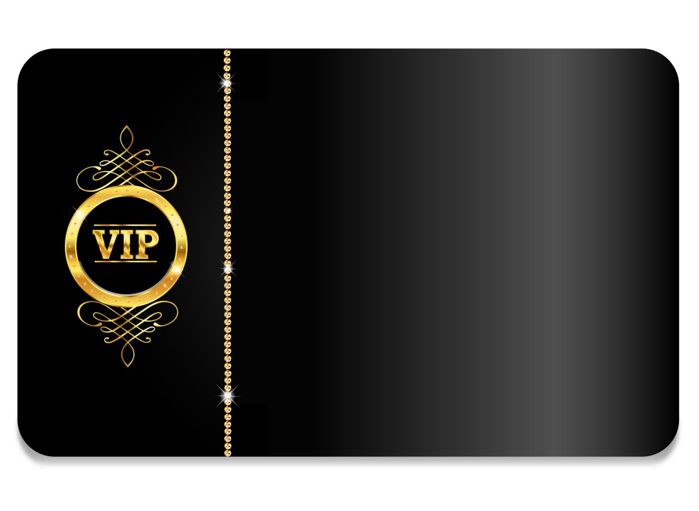 Top-Coach   VIP Coaching Session   Leadership   Performance   Burn-out