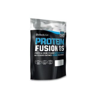 BioTech-USA-Protein-Fusion-85-454g