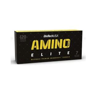 BioTech-USA-Amino-Build-Elite-120tab