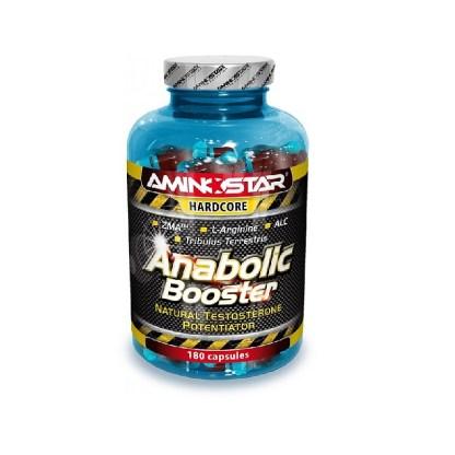 Aminostar-Anabolic-Booster-180tab
