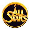 All-Stars-Nutrition