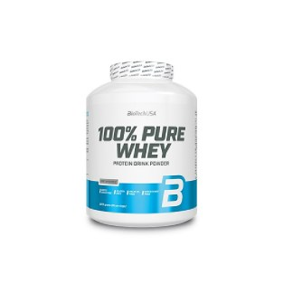 BioTech-USA-100_Pure-Whey-Unflavoured-2270g