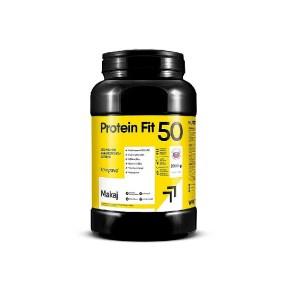 Kompava-ProteinFit-50-2000g