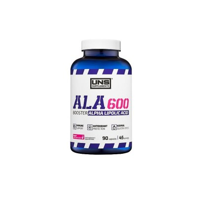 UNS-Supplements-ALA-600-90tab