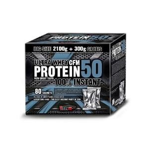 Vision-Nutrition-Ultra-Whey-Protein-50-100_Instant