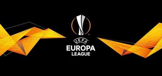 Ставки на отборочные матчи Лиги Европы