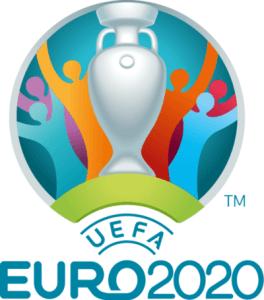 Евро 2020