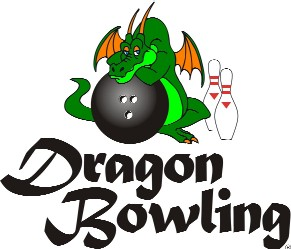 屯門仁愛堂保齡球場 Dragon Bowling (屯門分店) - TopFun