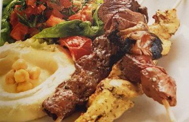 Restaurants halal et Annuaire des Restos hallal  Paris France