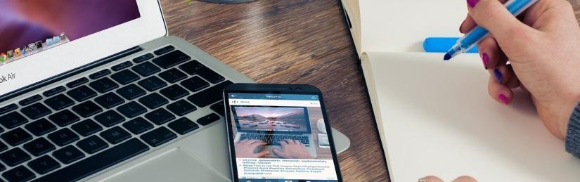 Lisaraha teenimine internetis ja töö kodus