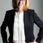 Vanessa Herbon, Direktorin Golf & Sport bei A-ROSA Foto: A-ROSA Resort GmbH