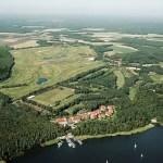 Das Resort am Scharmützelsee Foto: A-ROSA Resort GmbH