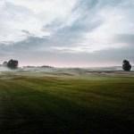 Landschaft am Scharmützelsee Foto: A-ROSA Resort GmbH