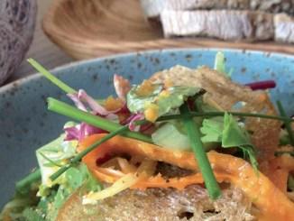 Foto: RestaurantAcht&Dreissig