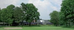 Fotoa: Golfclub Wannsee