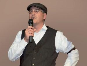 Marc Baumüller