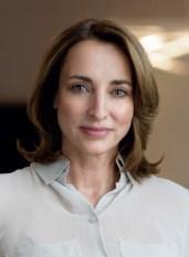 Immobilien-Expertin Caren Rothmann - Foto: DAn ZOuBEK Fotografi e