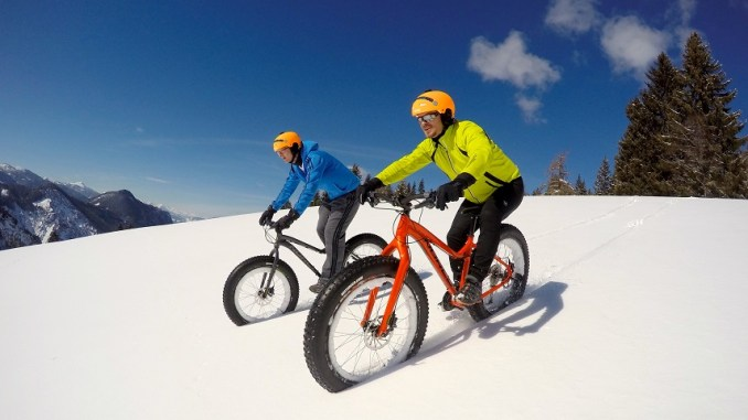 Foto: © Alpinefatbike.com