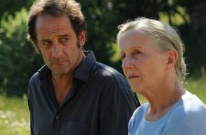 (C)TS Productions - Arte France Cinema - F comme Films - 2012