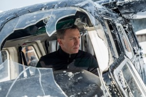 SPECTRE(c)2015 Metro-Goldwyn-Mayer Studios Inc., Danjaq, LLC and Columbia Pictures Industries, Inc. All rights reservedPictures/Columbia Pictures/EON Productions??? action adventure SPECTRE.