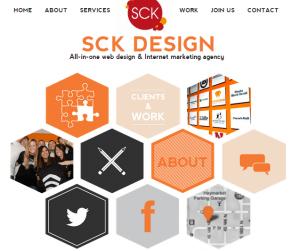 sckdesignwebsite