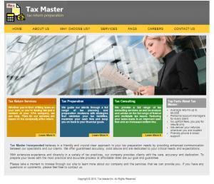taxmasterny.com