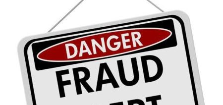 Beware Of A Fraudulent Job Offer For Grant Instruments