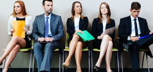 Could You Pass The Most Difficult Job Interview Ever? Try It!