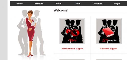 WX, LLC Virtual Assistant Job Scam At Zkite.com