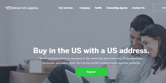 Is OptimalUsLogistics.com A Legitimate Website Or A Scam?