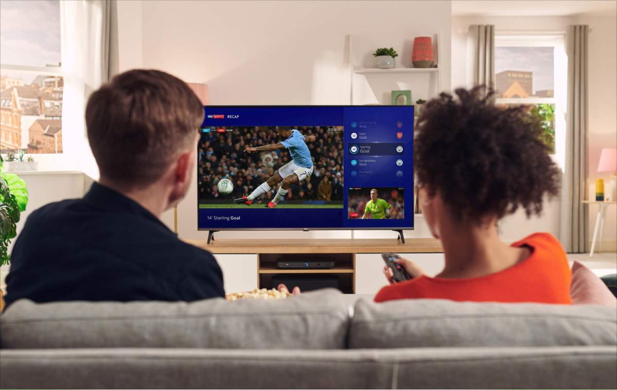 Football fans will be able to cheer on their teams when crowdless games return as they vote to have chants played over televised matches
