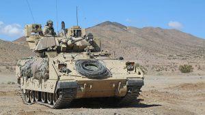 Bradley-Fighting-Vehicle-DVIDS-1.jpg