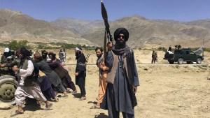 3f75f6b5-Taliban-Afghanistan.jpg