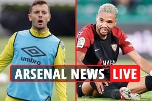 Arsenal-Wilshere-transfer.jpg