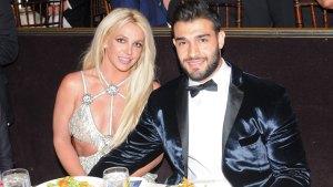Britney_Spears_Sam_Asghari_Getty_Images.jpg