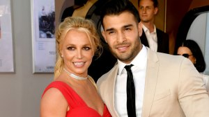 Sam_Asghari_Britney_Spears_Getty_Images-1.jpg