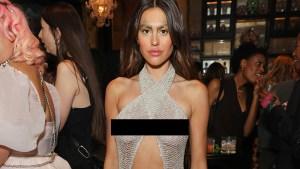 amelia-hamlin-naked-dress.jpg