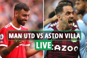 is-Man-Utd-vs-Aston-Villa-on-TV-Channel-live-stream-team-news-and-kick-off-time.jpg