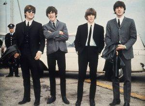 BeatlesAP011121.jpg