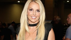 Britney_Spears_Getty_2021.jpg