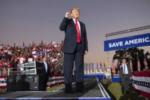Donald-Trump-Georgia-rally-Sept.2021a.jpg