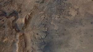Jezero-Crater.jpg