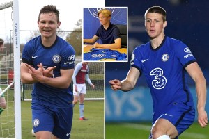 SPORT-PREVIEW-Chelsea-youngsters.jpg