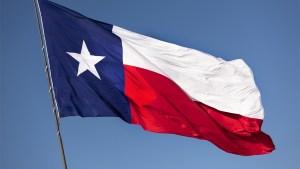 Texas-Flag-iStock.jpg