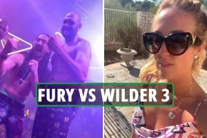 fury-vs-wilder-3-paris-fury-party-next-fight.jpg