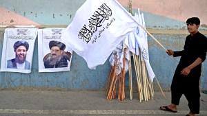 taliban-Thumb.jpg